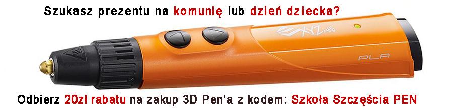 3D-pen1